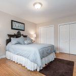 3349 Spruce Avenue Detached Home For Sale in Burlington