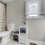 Image of the Shower and Comfort room of the house at 60 Rawling Crescent